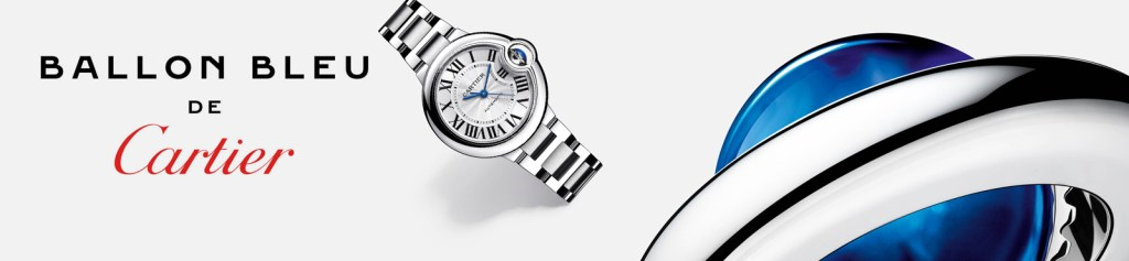 The New Ballon Bleu; When Millimeters Make A Difference!