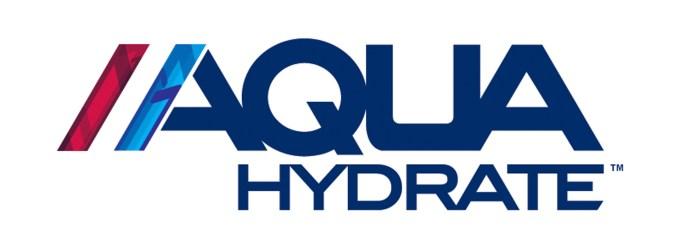 Aqua Hydrate