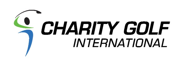 Charity Golf Intl