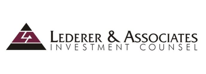 Lederer Associates
