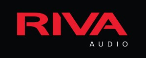 Riva Audio 2019 Golf Classic Sponsor