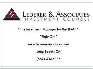 Lederer & Associates