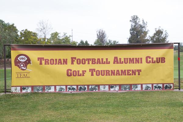 TFAC Annual Golf Classic 2019