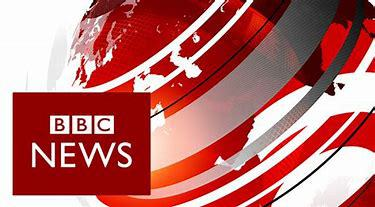 BBC News Covers The Premiere Of The Film