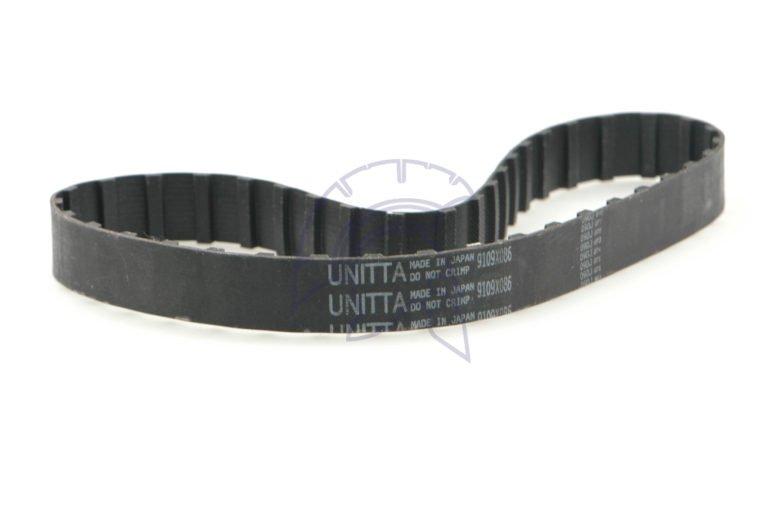 Pfaff Timing Belt