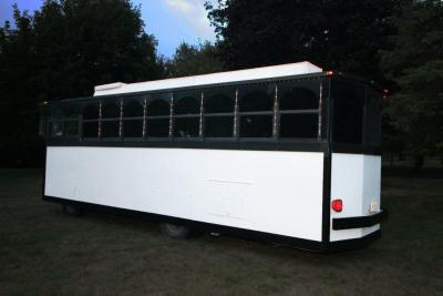 2012-limo-trolley-22-passenger-conversion-09