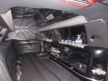 11-2007-120-Royal-10-pass-limo