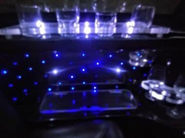 16-2007-120-Royal-10-pass-limo