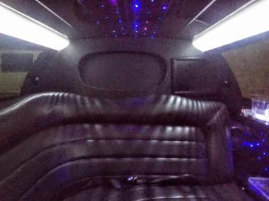21-2007-120-Royal-10-pass-limo