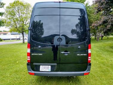 2015-Limo-Mercedes-Benz Sprinter-3500-Limo-04