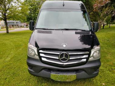 2015-Limo-Mercedes-Benz Sprinter-3500-Limo-08