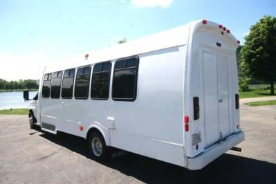 Limo-Bus-22-Passenger-Party-Bus-no10-11