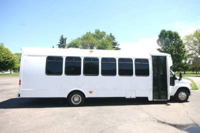 Limo-Bus-22-Passenger-Party-Bus-no10-12