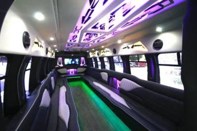 Limo-Bus-22-Passenger-Party-Bus-no10-14