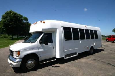Limo-Bus-22-Passenger-Party-Bus-no10-2