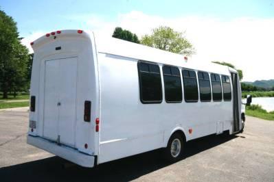 Limo-Bus-22-Passenger-Party-Bus-no10-24