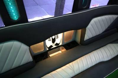 Limo-Bus-22-Passenger-Party-Bus-no10-5