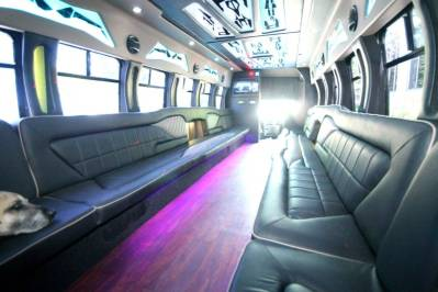 Limo-Bus-22-Passenger-Party-Bus-no10-8