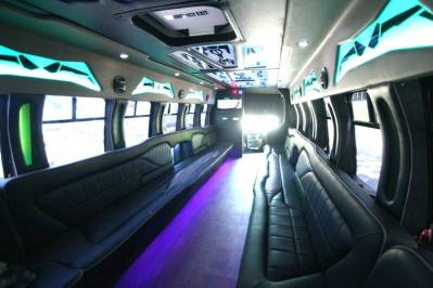 Limo-Bus-22-Passenger-Party-Bus-no10-9