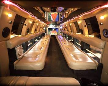 SUV-Limo-for-Sale-30-Passenger-Excursion-01