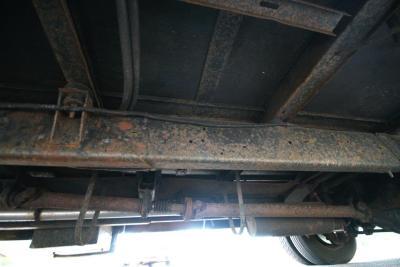 limo-coach-22-passenger-TT-44-24
