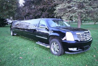 06-2008-Cadillac-Escalade-SUV-Limo