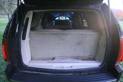 09-2008-Cadillac-Escalade-SUV-Limo