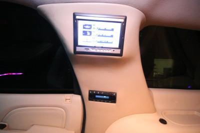 12-2008-Cadillac-Escalade-SUV-Limo