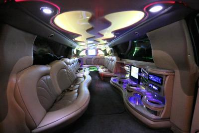 13-2008-Cadillac-Escalade-SUV-Limo