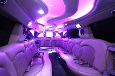 18-2008-Cadillac-Escalade-SUV-Limo
