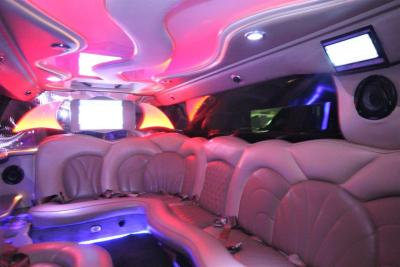 19-2008-Cadillac-Escalade-SUV-Limo