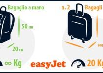 peso_dimensione_bagaglio_a_mano_stiva_easyjet