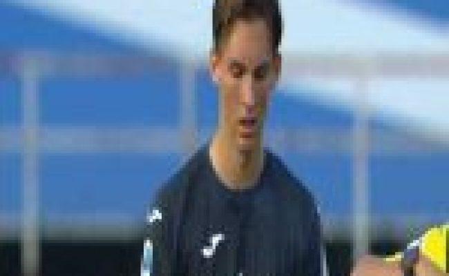 5 Reasons Why Bayer Leverkusen Will Beat Inter Milan