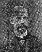 Adolf_Svenson