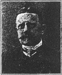 Anders_Kjelldahl