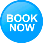 Click to Reserve Your Event