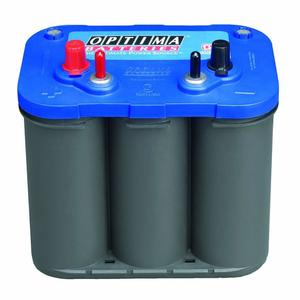 12v marine battery review
