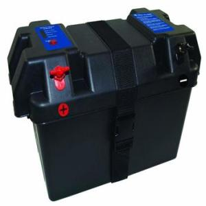 marine battery box reviews