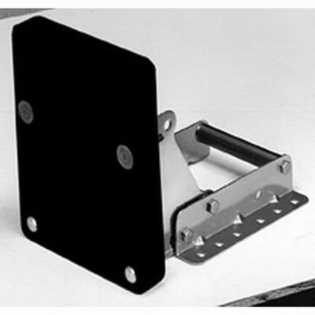 Trolling Motor Mount Set Reviews With Installation Tips