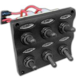toggle switch fuse box wiring diagrams rh 23 treatchildtrauma de toggle switch panel aircraft toggle switch box [ 1500 x 1500 Pixel ]