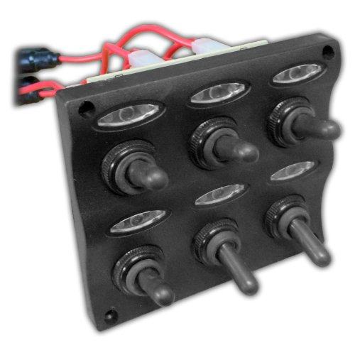 small resolution of toggle switch fuse box wiring diagrams rh 23 treatchildtrauma de toggle switch panel aircraft toggle switch box