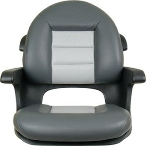 cheap pontoon boat seats with armrests reviews