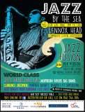 Jazz by the Sea at Lennox - Northern Rivers Big Band