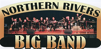 Northern Rivers Big Band