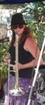 Trombone Kellie email