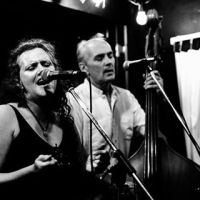 Trombone Kellie & Robert
