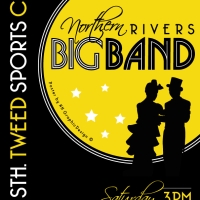 northern-rivers-big-band-november-5-2016-gig