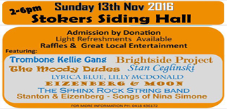 stokers-siding-tkg-gig-nov-13-2016
