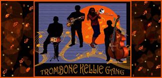 www.trombonekellie.com/