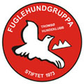 FHG_logo